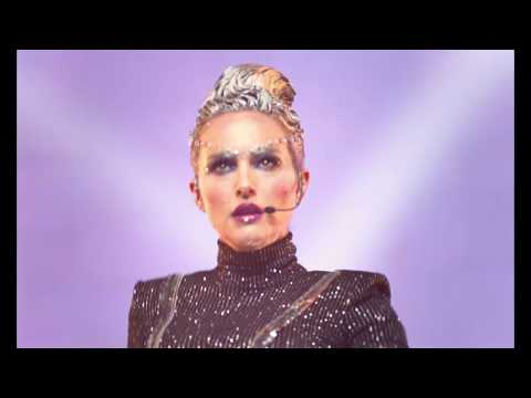 Vox Lux | Trailer | Own it now on Blu-ray, DVD & Digital