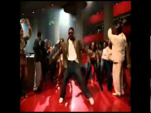 Download Usher  More (RedOne Remix) - DJ Scarecrow Video Mix
