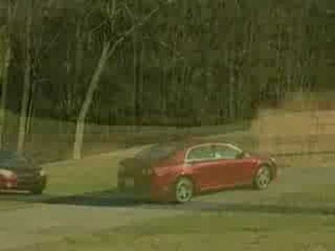 2008 Chevrolet Malibu At Lone Star Chevrolet Houston