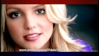 Video Pepsi Battle - MJ Vs Madonna Vs Britney Vs Beyonce Vs P!nk Vs Spice Girls Vs J Lo Vs Kylie download MP3, 3GP, MP4, WEBM, AVI, FLV Juli 2018