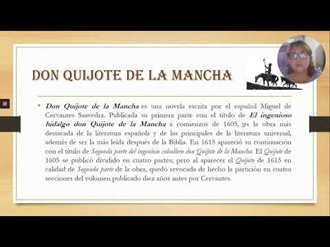 Día del Idioma Español - Stephany Quiroz - New Beginnings Learning Center