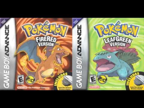 Pokemon battle mp3 download
