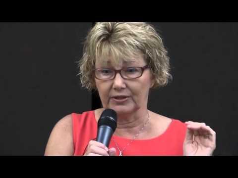 Ruthie Shelton - Inside the Shelton Gang -Information Please 148