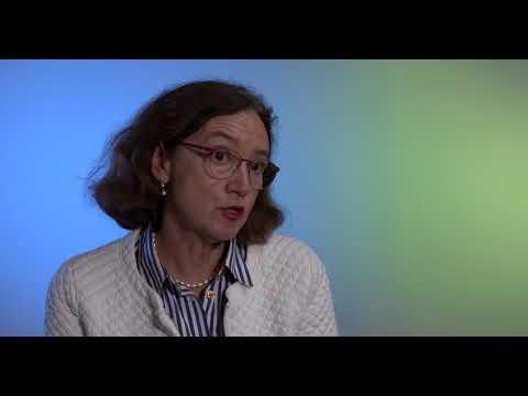 Meet ISOLDE: A high energy upgrade