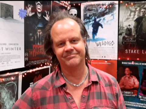 larry fessenden wendigolarry fessenden wiki, larry fessenden, larry fessenden collection, larry fessenden until dawn, larry fessenden jack nicholson, larry fessenden habit, larry fessenden beneath, larry fessenden you're next, larry fessenden net worth, larry fessenden teeth, larry fessenden & graham reznick, larry fessenden wendigo, larry fessenden twitter, larry fessenden no telling, larry fessenden box set, larry fessenden collection review, larry fessenden rotten tomatoes, larry fessenden wife, larry fessenden podcast, larry fessenden video game