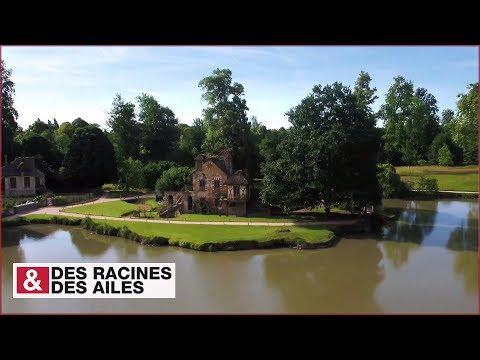 Le Hameau de la Reine Marie-Antoinette