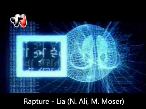 Rapture   Lia MOS 2004 The Annual Classics Video Mix