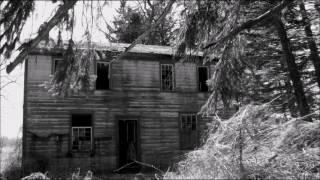 Slow - The Suffering Rebel | Atmospheric Funeral Doom