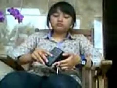 Mrs.ARI II.3gp