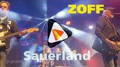 ZOFF Sauerland live