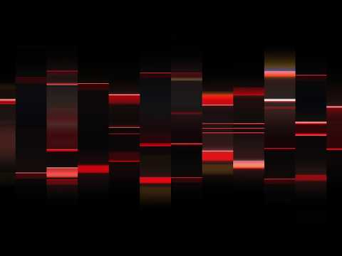 ABSTRACT MOSAIC / PIXEL PATROON ANIMATED MOTION BACKGROUND || COPYRIGHT FREE VIDEO BACKGROUND