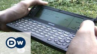 ثورة الهواتف الذكية في العالم | الأخبار