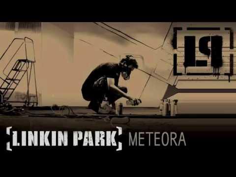 Linkin Park - Meteora [Full Album] HD (R.I.P. Chester Bennington)