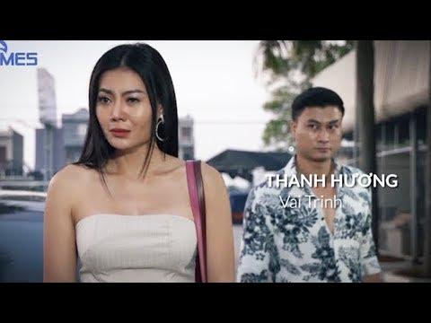 Có Lẽ Đây là Phim Việt Nam Mới Nhất 2019 – Phim Hay Không Xem Tiếc Cả Đời