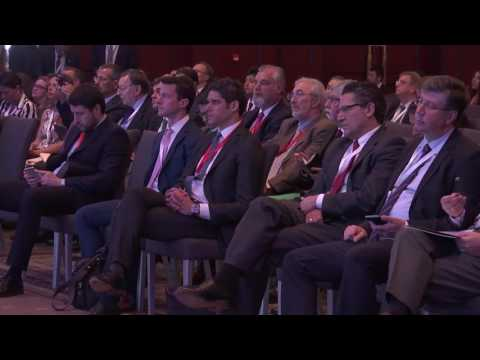 Special Session - Regional Sustainable Energy