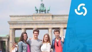 Studienzentrum Berlin | Hochschule Fresenius