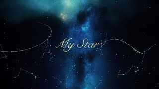 Gambar cover EXILE / My Star (Lyric Video)