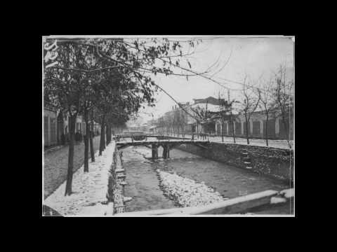 Old photos from Monastiri (Bitola). Παλιές φωτογραφίες