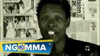 Dr Jose Chameleone - Nekolela Mali thumbnail