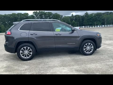 2019-jeep-cherokee-milford,-mendon,-worcester,-framingham-ma,-providence,-ri-d10931l