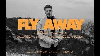 JULAÏ - FLY AWAY