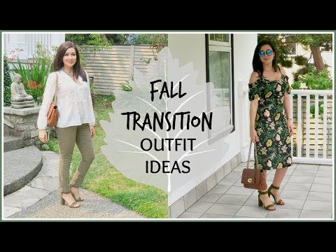 fall-transition-casual-outfit-ideas