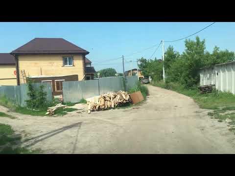 Частный дом за 700т.р в Казани