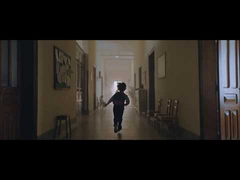 BLOM BANK - Born Ready - Marathon TVC