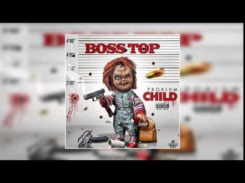 BossTop - No Joke (Feat. Young Thug)