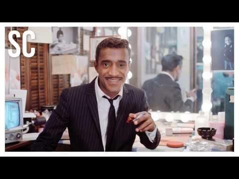 Sammy Davis Jr. - The Candy Man