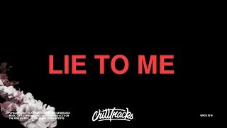 5 Seconds Of Summer, Julia Michaels - Lie To Me (Lyrics)