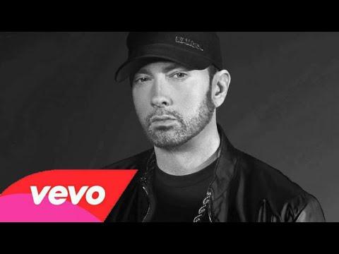Download Eminem - Not Afraid 2 (Music Video) 2020