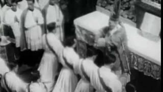 Ordinatio Sacerdotalis Iosephi Ratzinger (1951)