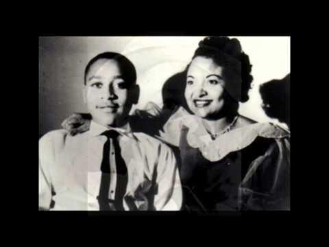 American Civil Rights Movement Part 1