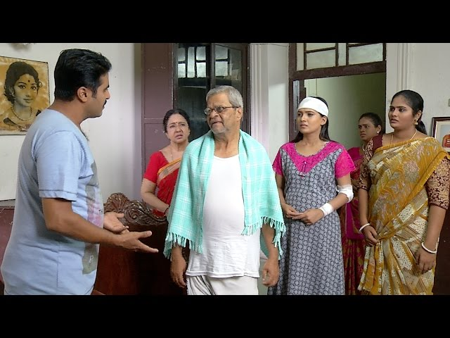 deivamagal-episode-1214-22-04-17