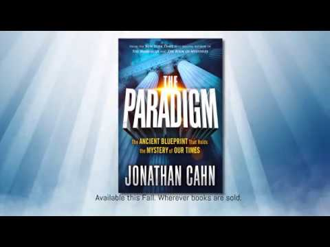 The paradigm by jonathan cahn youtube the paradigm by jonathan cahn malvernweather Image collections