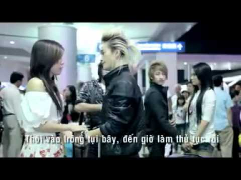 C:\nhac hinh\YouTube - [ MV ] sieutranh - HKT Band.flv