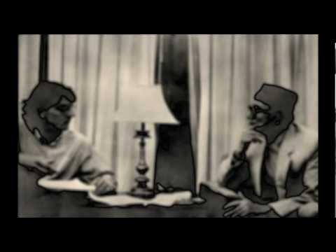 Intervista a Girija Prasad Koirala 1991 Parte 2