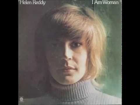 Helen Reddy  And I Love You So