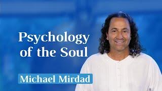 Psychology of the Soul