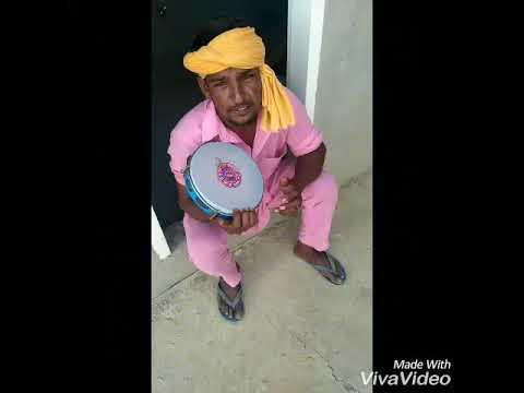 Maa//NaTH//full video//latest punjabi song 2017//by ViP JaTT
