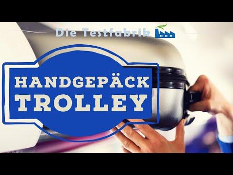 🛄-handgepäck-koffer-test-(2020)-–-🏆-die-besten-handgepäck-trolley
