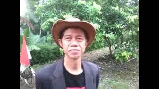 komunitas onthel bumiayu- dibasecamp BASASENA purbalingga II