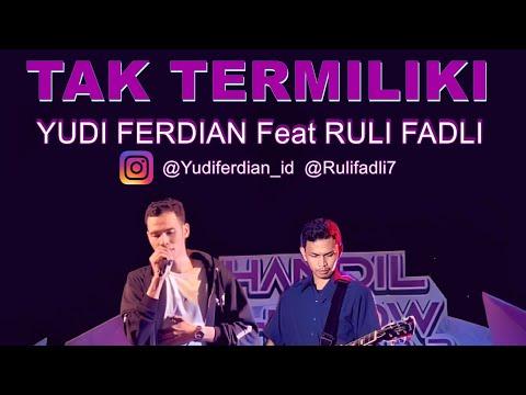 OS Band - (KDH) Kusimpan Dalam hati