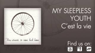 My Sleepless Youth - C
