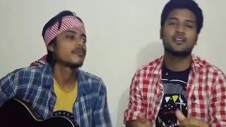 O bondhu Lal Golapi (singer  Piyas)