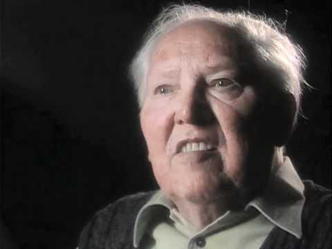 Wolfgang Wüstefeld: Stalingrad als Zeichen für Tod und Verwesung