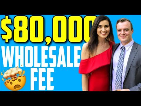 Canada's LARGEST Real Estate Wholesaler | Million Dollar Flip Tour In Toronto