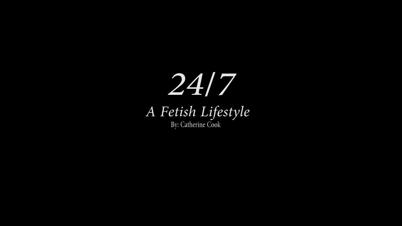 bdsm d lifestyle s