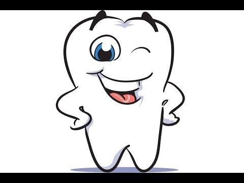 Почему у меня болят все зубы